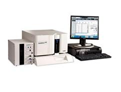 Luminex® 200™Multiplexing Instrument
